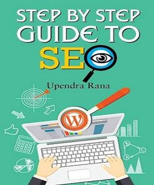 step-by-step-guide-to-seo-original-imaf4tyaadhhgqth-247x378 (1)